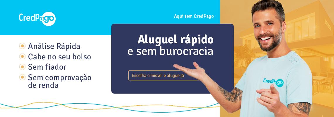 apres_4178_banner-site-CradPago